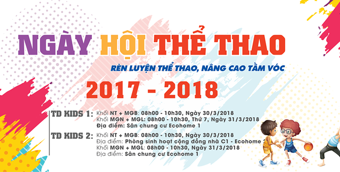 ngay-hoi-the-thao